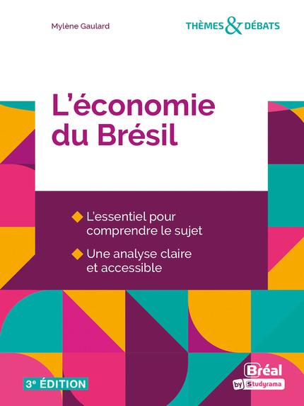 economie_bresil-2020.jpg