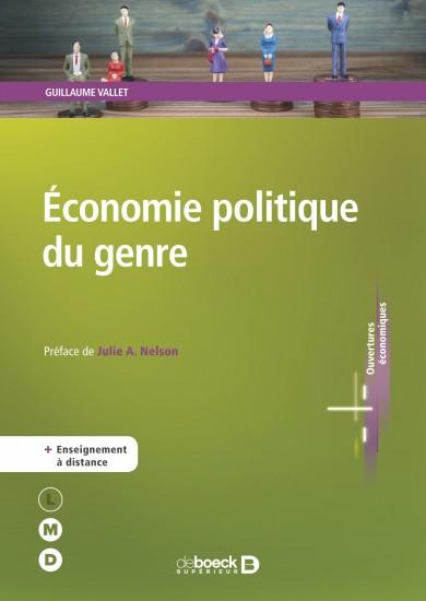 economie_politique_du_genre.jpg