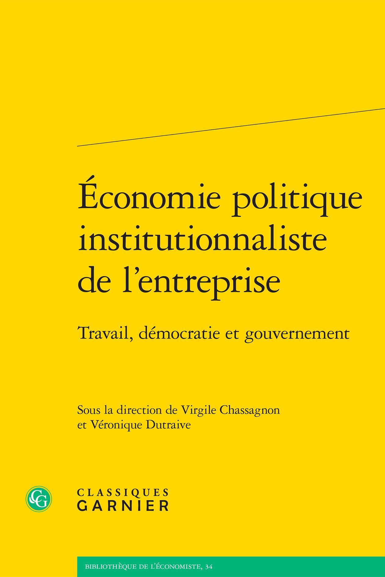 economie_politique_institutionnaliste_de_lentreprise.jpg