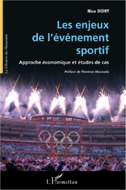 les_enjeux_de_levenement_sportif.jpeg