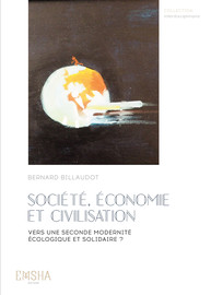 societe-economie-civilisation-billaudot.jpg