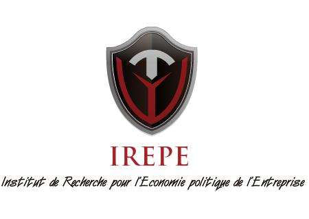 irepe-fond_blanc.png