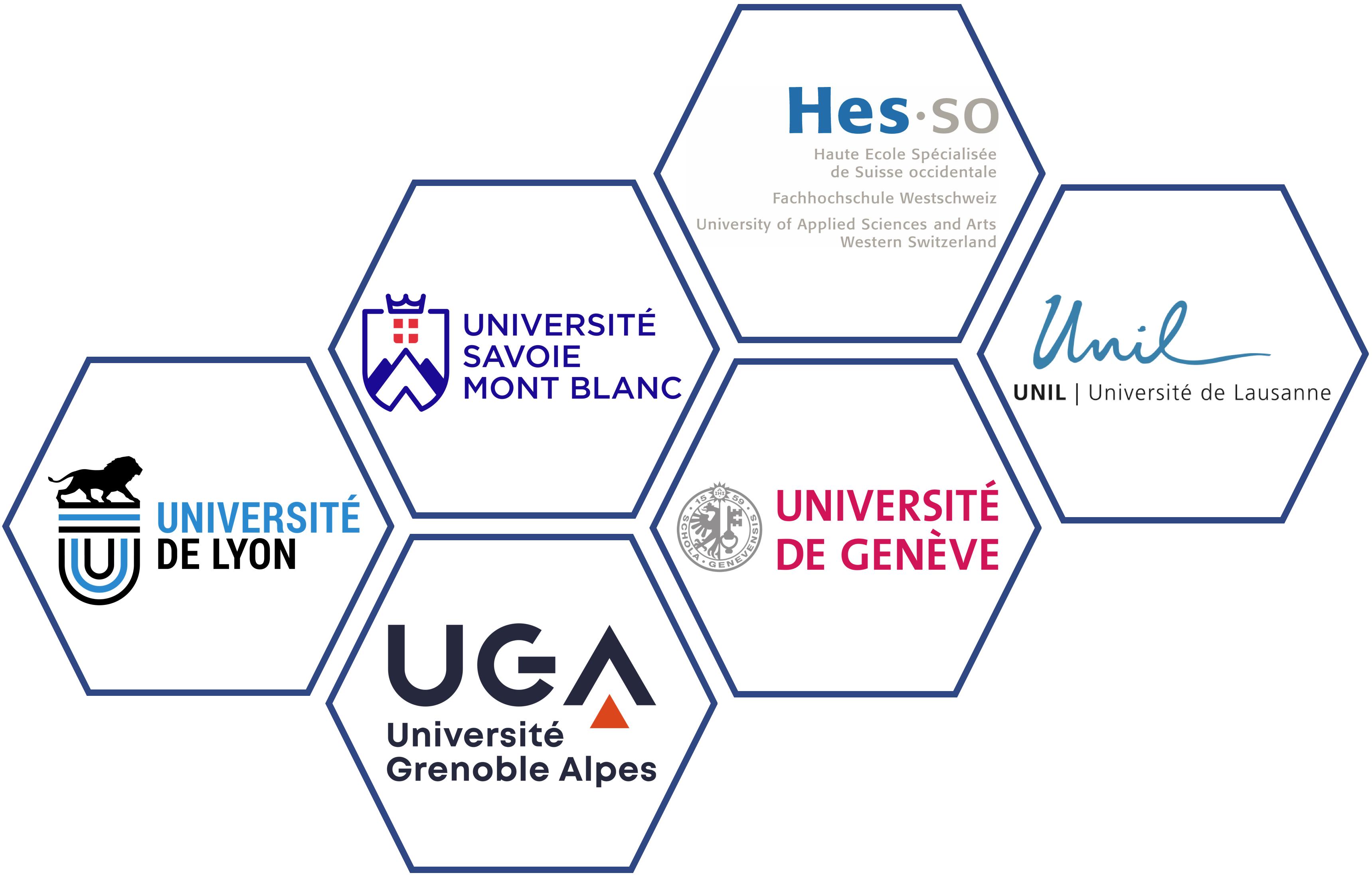 logo-alliance_campus_rhodanien.png