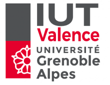 logo-iut_valence.png