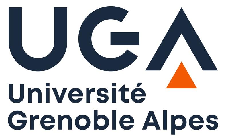 logo-nouvelle-uga-recadre.jpg