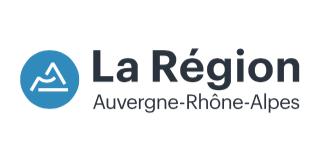 logo-region-partenaires.png