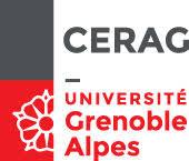 logo_cerag.jpg
