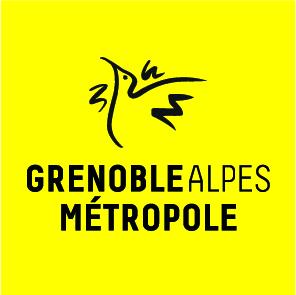 logo_grenoblealpesmetropole-jaune-carre.jpg