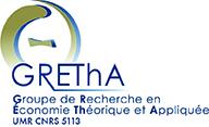 logo_gretha.jpg