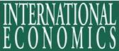 logo_international_economics.png