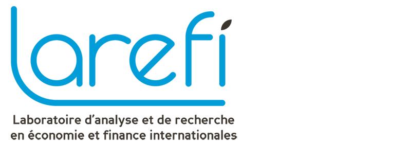logo_larefi.png