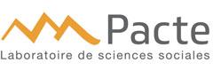 logo_pacte.jpg