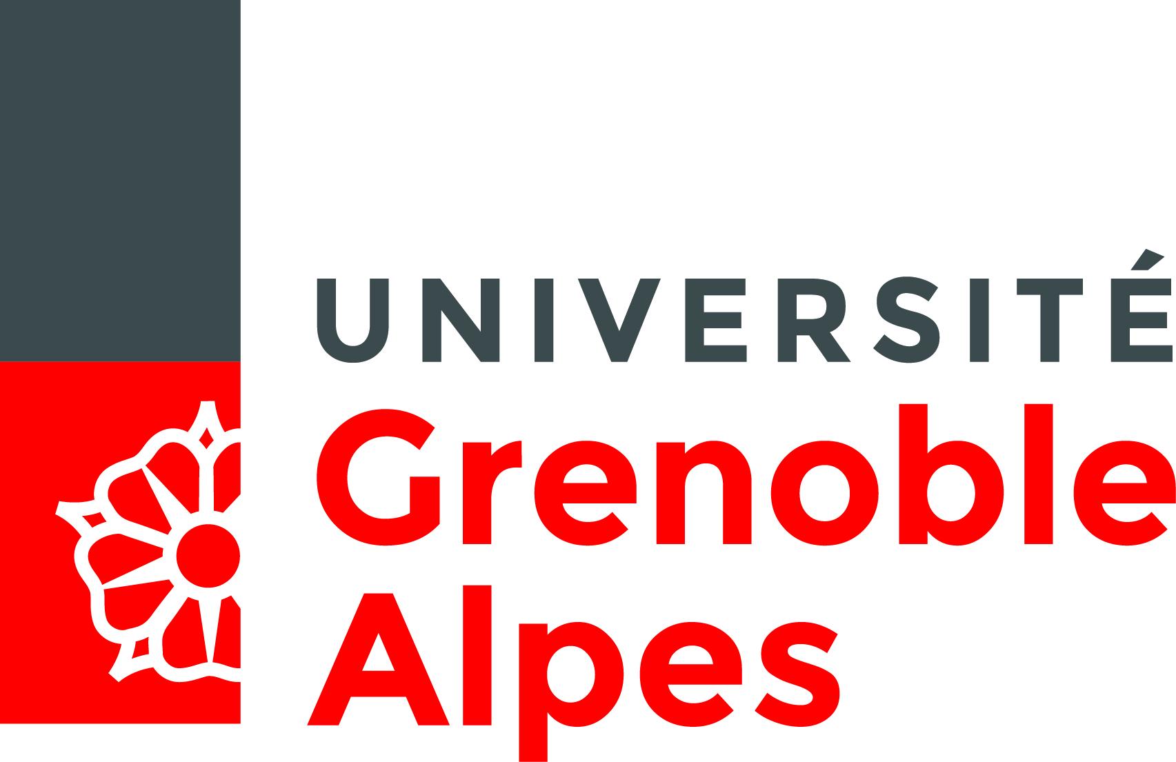 logo_uga.jpg