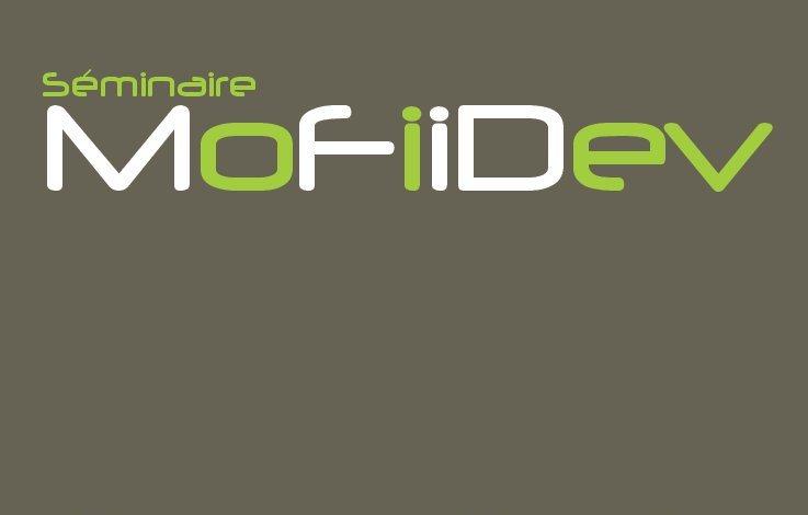 mofiidev-2015.jpg