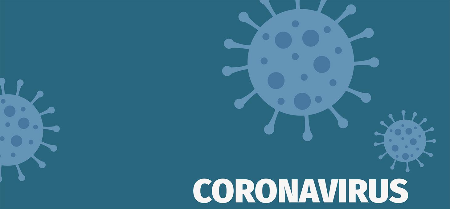 visuel-corona-virus-bleue.jpg
