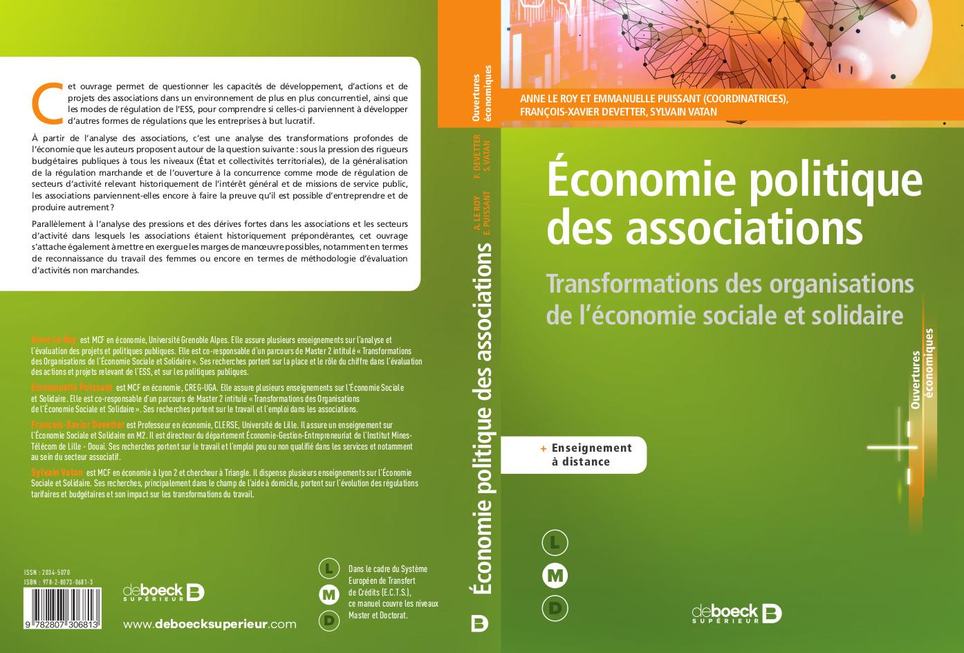 couverture-pub19017-eco_po_des_asso.jpg